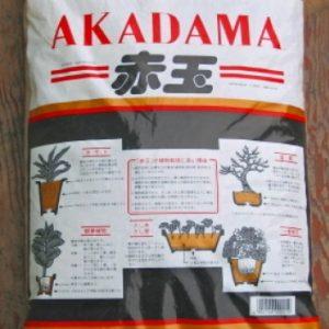 Akadama LT 14