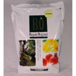 Biogold 900 gr
