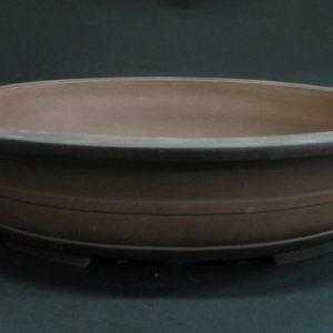 Vaso 44 cm