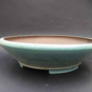 Vaso 35 cm