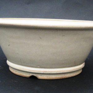 Vaso 19 cm